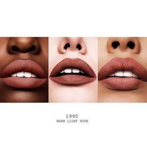 Pat McGrath Mini 1995 Lipstick ONLY